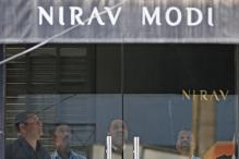 ED Widens Probe Against Nirav Modi, Mehul Choksi in PNB Scam Across India Including Bengal