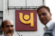 Unpublished Data Show India's Fraud Problems Extend Far Beyond PNB