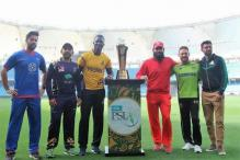 PSL 2018: Three Home Games Lift Hopes for 2019 Return