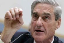 Mueller Files New Charges Against Donald Trump Ex-aides Paul Manafort and Rick Gates