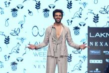 I Don't Look Out For Different Genres, But Good Content: Kartik Aaryan
