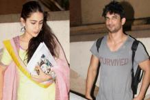 Sara Ali Khan's Debut Hits a Roadblock As Kedarnath Co-producer Sues Director Abhishek Kapoor
