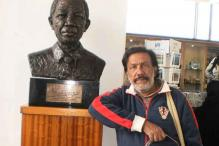 Malayalam Poet Sreekumar Attacked by Alleged RSS Men in Kollam