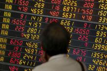 FIA Seeks Talks With Indian Exchanges; SGX Down 7%