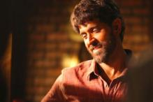 Super 30 First Look: Hrithik Roshan Turns Into Maths Guru Anand Kumar For The Biopic