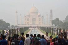 Taj Mahal Visit to Get Costlier, Govt Announces Special Ticket of Rs 200 to Enter Main Mausoleum