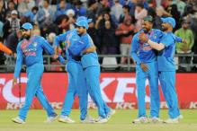 India vs South Africa, 3rd T20I in Cape Town: Team India Report Card
