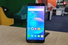 Tecno Camon I Review: Just Okay For The Price of Rs 8,990