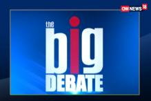 The Big Debate: Do Netas Have a '2-Rule Theory' For Tax Fraud?