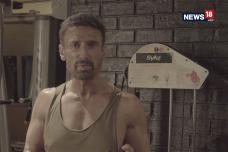 Rahul Dev Talks About The Importance of Proper Nutrition