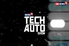 Tech And Auto Show: Episode-17: Xiaomi Mi Mix 2, Maruti Suzuki S-Cross & More
