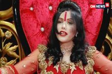Exclusive Interview: Radhe Maa Rubbishes Allegations Levelled Against Her