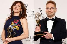 International Emmy Awards 2017: Check Out the Winners