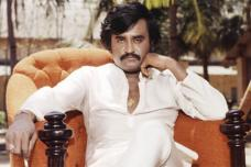 Happy Birthday Rajinikanth: 20 Rare & Unseen Photos of Thalaiva