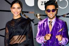 Bollywood Stars at Zee TV's 25 Years Completion Party