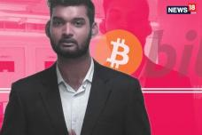 Bitcoin Explained Unbuttoned: The Bitcoin Explainer That Will Help You Catch Up With The Jonases