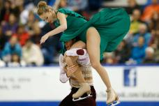 30 Best Funny Moments in Sports; Check Out Photos