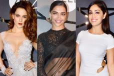 In Pictures: 15 Stunning Looks of the Week