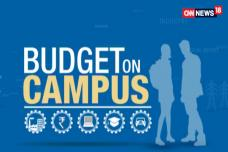 Budget From Campus: IIM-Ahmedabad