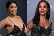 Divas Sizzle at Costume Designers Guild Awards 2018; See Photos