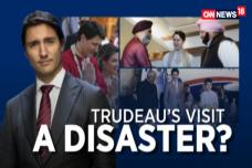 Epicentre Plus: Will Invitation Error impact Modi-Trudeau Talks?