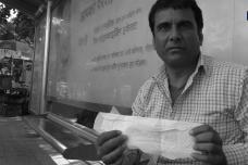 Pad Talk: Delhi On Menstruation, Menstrual Cycle and Sanitary Pads
