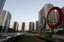 India in Rio Olympics: Archers Lead India Into Games Village