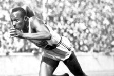 Olympics: 80 Years After Jesse Owens Stole Hitler's Berlin Show