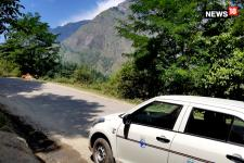 Ola Outstation Review: Perfect Ride For Last Minute Weekend Plans