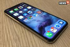 iPhone X Review: If You Don't Have an iPhone(X), Well You Don't Have an iPhone!