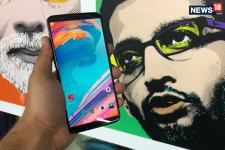 OnePlus 5T First Impressions Review: The Upgraded OnePlus 5 Is Here