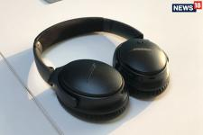 Bose QuietComfort 35 II Review: The Noise-Free Music Will Get You Hooked
