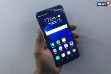 Huawei Honor View 10 First Impressions Review: Good Deal For Rs 29,999