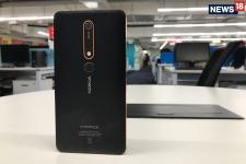 Nokia 6 (2018) First Impressions Review: An Outstanding Built Housing a Smooth Performance