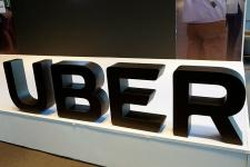 Uber Keeps Mum About Blame on 'Software-Flaw' For Fatal Crash; Retains Former US Transport Official For Safety Review