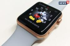 Apple Watch 3 Long Term Review: Six Months of Wrist Tan, Fitness, Music and More