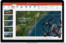 Microsoft Rolls Out Office 2019 for Mac Preview