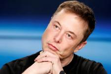 Elon Musk is Set to Review Tesla's Spendings, as The Cost Cutting Plans Are Implemented