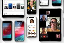 Apple iOS 12 Review: It is All About Speed, And Tells You When to Stop Using Your iPhone