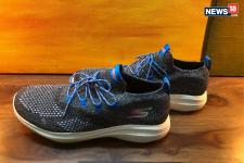 Skechers Go Walk Revolution Ultra Review: A New Beginning For The Fitness Shoe Family