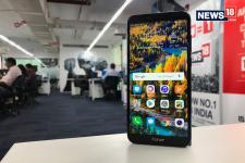 Honor 7A Review: A Good Looking Budget 'Dual Camera' Smartphone