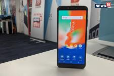 Infinix Hot 6 Pro First Impressions Review: Decent Budget Smartphone With Amazing Battery Life