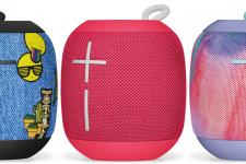 Ultimate Ears Wonderboom Freestyle Review: Good Things in Small Packages