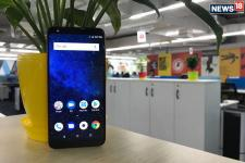 Comio X1 Review: A Decent Smartphone With Average Specifications For Rs 7,499