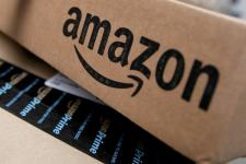 Amazon Investigating Staff for Leaking Customer Data, Deleting Negative Reviews