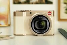 Leica C-Lux Review: A Premium Compact Camera That You Will Love For The Long Zoom