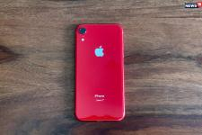 Apple iPhone XR Isn't Selling as Well as Expected, Nikkei Asian Review Report