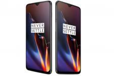 OnePlus 6T Review: The Android Flagship to Buy, if You Don't Want to Pay Flagship Prices