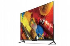 Xiaomi Mi TV 4A Pro 49 Review: We Are Rubbing Our Eyes, This Just Cannot be Real