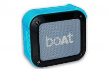 BoAt Stone 200 Review: Waterproof Bluetooth Speaker That is Surprisingly Affordable